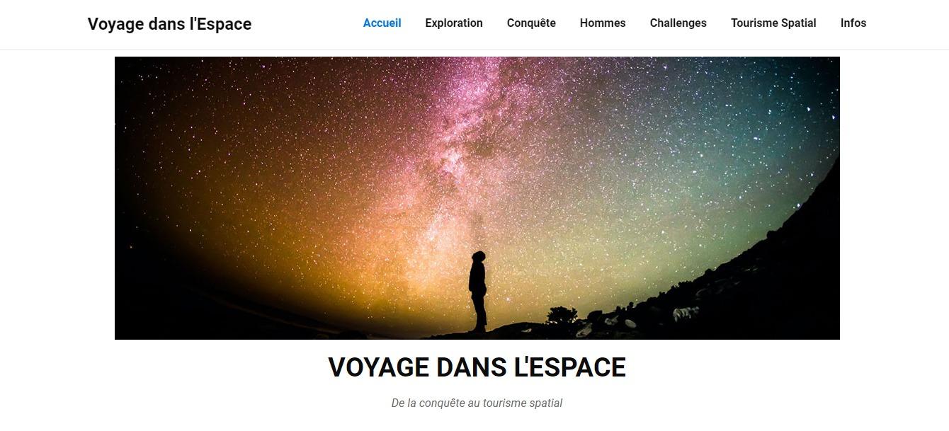 voyagedansespace.com