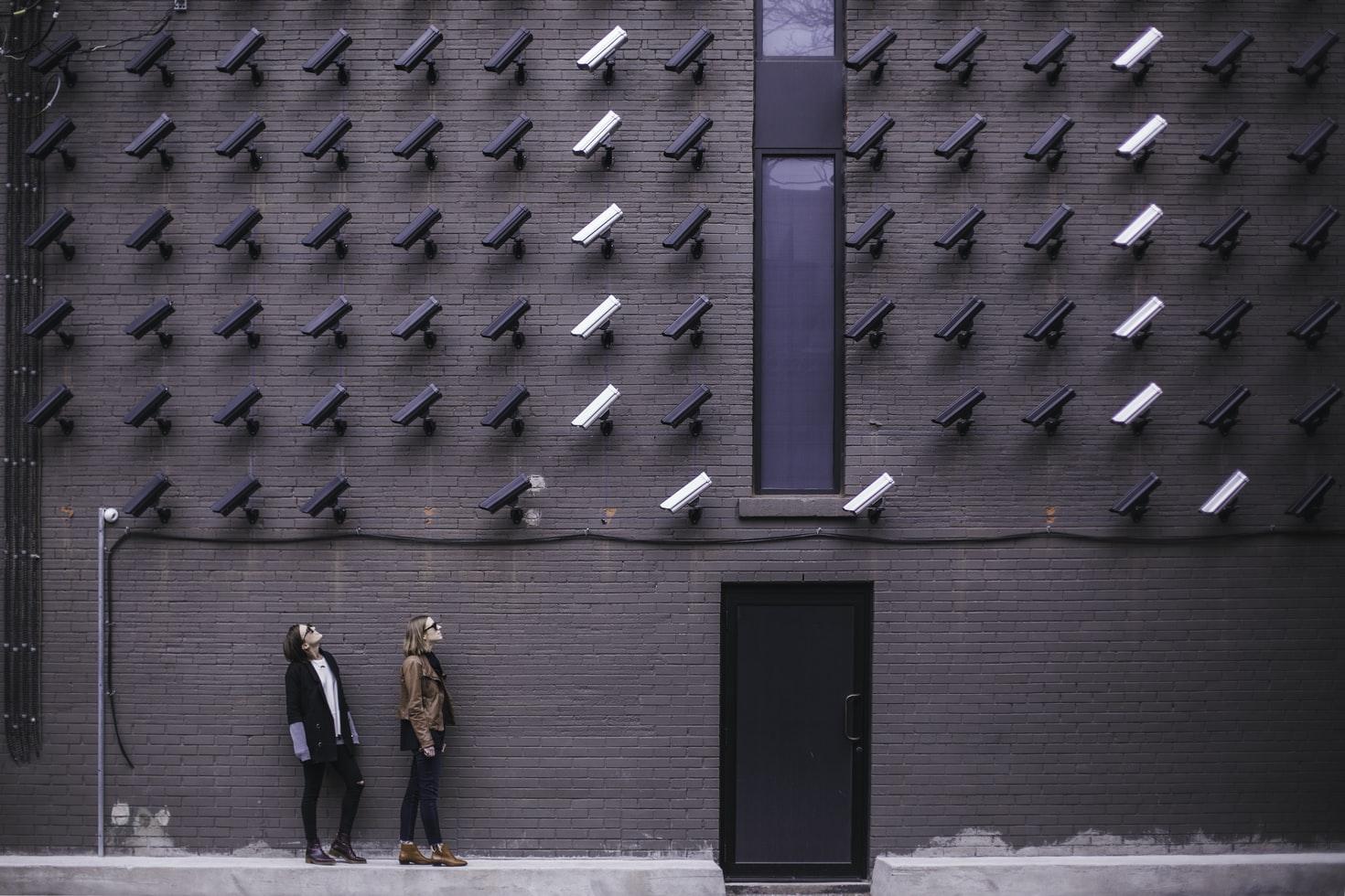 confidentialité internet