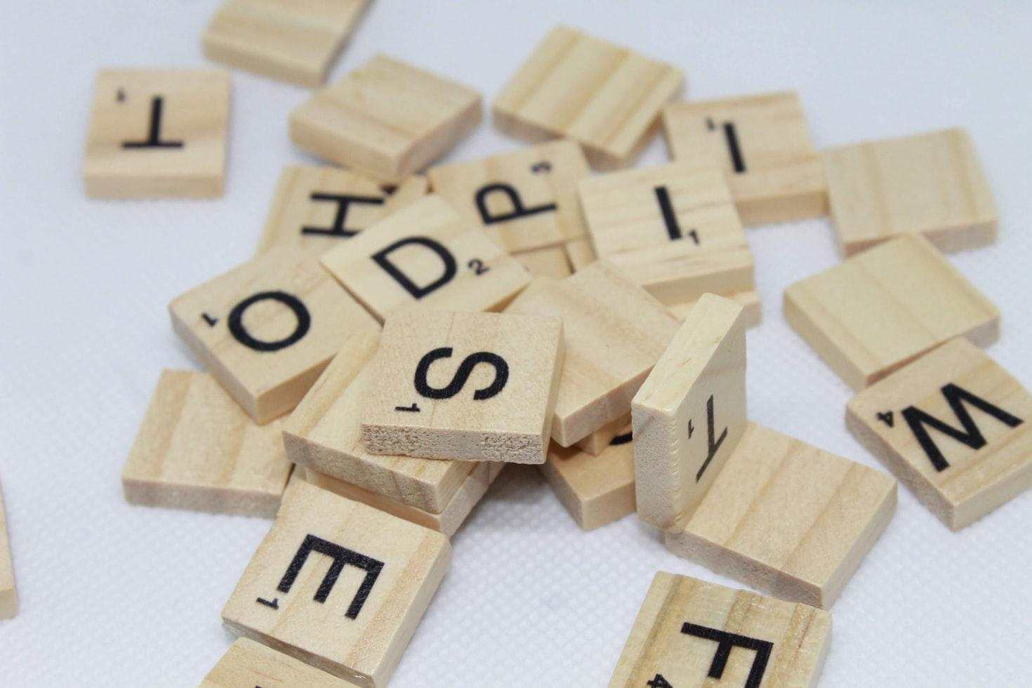 mots clefs internet